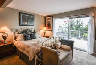 "Photo 7: 14810 PROSPECT Avenue: White Rock House for sale in ""South Slope"" (South Surrey White Rock)  : MLS®# R2540895"