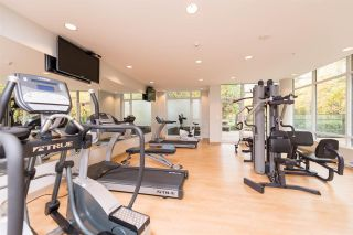 """Photo 19: 1807 1088 RICHARDS Street in Vancouver: Yaletown Condo for sale in """"Richards Living"""" (Vancouver West)  : MLS®# R2121013"""