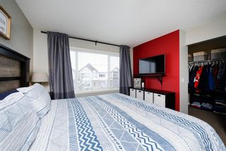 Photo 23: 19 COPPERPOND Close SE in Calgary: Copperfield Row/Townhouse for sale : MLS®# A1049083