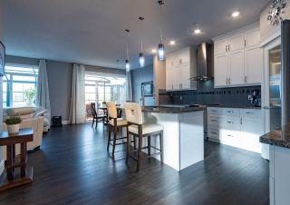 Photo 13: 1785 WESTERRA Loop: Stony Plain House for sale : MLS®# E4262644