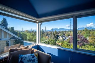 Photo 18: 1945 W 35TH Avenue in Vancouver: Quilchena House for sale (Vancouver West)  : MLS®# R2625005