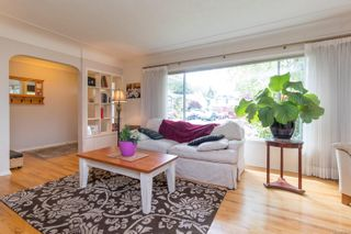 Photo 9: 1278 Pike St in Saanich: SE Maplewood House for sale (Saanich East)  : MLS®# 875006
