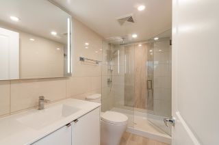 """Photo 15: 2604 5611 GORING Street in Burnaby: Central BN Condo for sale in """"Legacy"""" (Burnaby North)  : MLS®# R2624537"""