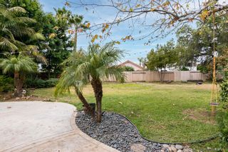 Photo 23: House for sale : 4 bedrooms : 5358 Raspberry in Oceanside