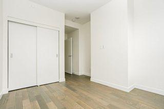 Photo 30: 6401 10310 102 Street in Edmonton: Zone 12 Condo for sale : MLS®# E4266485
