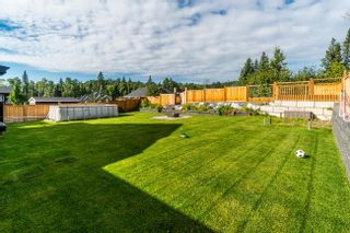 Photo 33: 3053 MAURICE Drive in Prince George: Charella/Starlane House for sale (PG City South (Zone 74))  : MLS®# R2614544