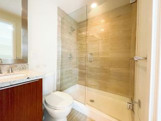 Photo 12: 910 8633 CAPSTAN Way in Richmond: West Cambie Condo for sale : MLS®# R2617812