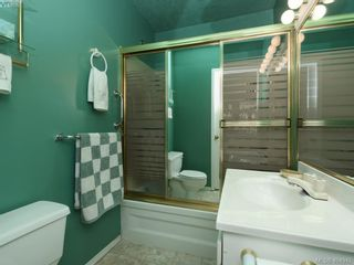 Photo 9: 983 Marchant Rd in BRENTWOOD BAY: CS Brentwood Bay House for sale (Central Saanich)  : MLS®# 804617