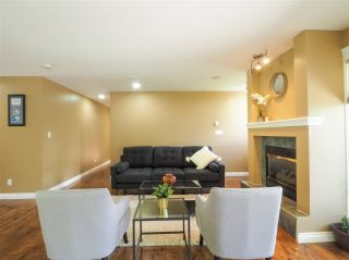 Photo 3: 1016 REGENCY Place in Squamish: Tantalus House for sale : MLS®# R2476105
