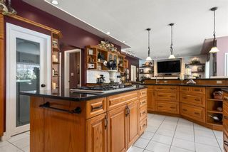 """Photo 7: 16338 88A Avenue in Surrey: Fleetwood Tynehead House for sale in """"Fleetwood Estates"""" : MLS®# R2567578"""