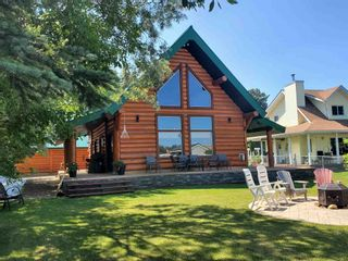 Photo 1: 2 480004 RR 271: Rural Wetaskiwin County House for sale : MLS®# E4253130