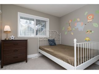 Photo 13: 15776 MOUNTAIN VIEW Drive in Surrey: Grandview Surrey House for sale (South Surrey White Rock)  : MLS®# R2145036