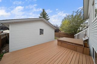 Photo 26: 33 Country Hills Drive NW in Calgary: Country Hills Detached for sale : MLS®# A1140748