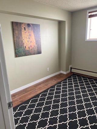 Photo 6: 103 8215 83 Avenue in Edmonton: Zone 18 Condo for sale : MLS®# E4248387