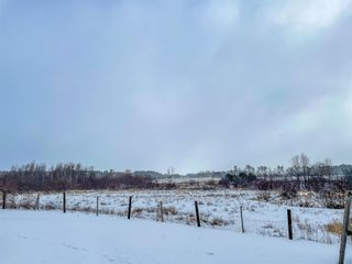Photo 5: 702 Lakewood Road in Keddys Corner: 404-Kings County Residential for sale (Annapolis Valley)  : MLS®# 202101334
