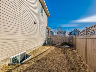 Photo 35: 332c Silvergrove Place NW in Calgary: Silver Springs Detached for sale : MLS®# A1088250