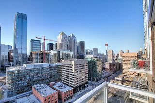 Photo 17: 1802 530 12 Avenue SW in Calgary: Beltline Apartment for sale : MLS®# A1101948