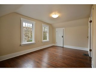 Photo 8: 442 E 15TH Avenue in Vancouver: Mount Pleasant VE House for sale (Vancouver East)  : MLS®# V1075242