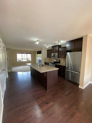 Photo 2: 1120 177 Street in Edmonton: Zone 56 House for sale : MLS®# E4246611
