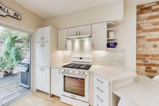 Photo 15: 43 Sparkhall Avenue in Toronto: North Riverdale House (3-Storey) for sale (Toronto E01)  : MLS®# E4976542