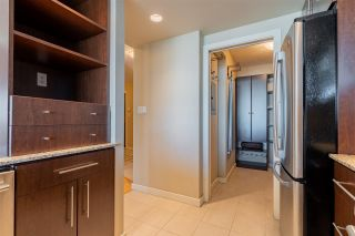 Photo 31: 3003 455 BEACH CRESCENT in Vancouver: Yaletown Condo for sale (Vancouver West)  : MLS®# R2514641