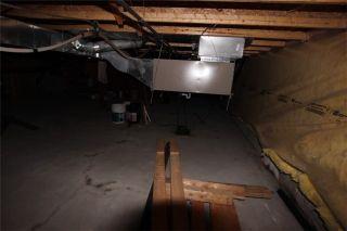 Photo 11: 6232 Blue Bird Street in Ramara: Rural Ramara House (Bungalow) for sale : MLS®# X3417527