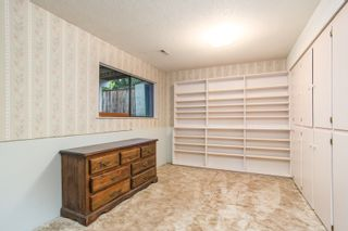 Photo 18: 21747 117 AVENUE in Maple Ridge: West Central House for sale : MLS®# R2501734