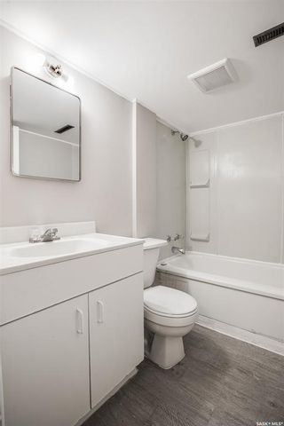 Photo 16: 44 Kirk Crescent in Saskatoon: Greystone Heights Residential for sale : MLS®# SK860954