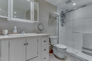 """Photo 14: 1013 NORTH Road in Coquitlam: Coquitlam West House for sale in """"BURQUITLAM/BBY MTN"""" : MLS®# R2005882"""