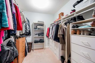 """Photo 21: 4 20750 TELEGRAPH Trail in Langley: Walnut Grove Townhouse for sale in """"Heritage Glen"""" : MLS®# R2563994"""