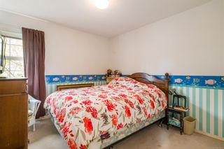 Photo 5: 5681 Malibu Terr in : Na North Nanaimo House for sale (Nanaimo)  : MLS®# 874071