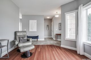 Photo 4: 626 Beechmont Court in Saskatoon: Briarwood Residential for sale : MLS®# SK855568