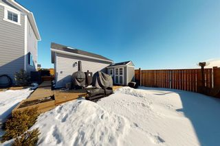 Photo 32: 243 Legacy Glen Way SE in Calgary: Legacy Detached for sale : MLS®# A1072304