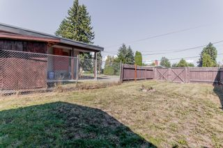 Photo 29: 3775 HAMMOND Avenue in Prince George: Quinson House for sale (PG City West (Zone 71))  : MLS®# R2611325