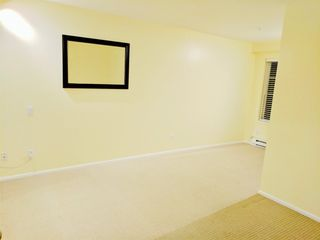 """Photo 12: 38 123 SEVENTH Street in New Westminster: Uptown NW Townhouse for sale in """"Royal City Terrace"""" : MLS®# R2193471"""