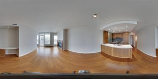 Photo 36: 1522 222 Riverfront Avenue SW in Calgary: Chinatown Apartment for sale : MLS®# A1079783