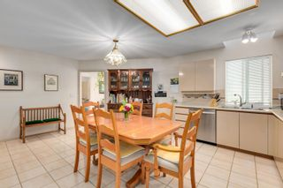 Photo 12: 20 7711 WILLIAMS Road in Richmond: Broadmoor Townhouse for sale : MLS®# R2625518