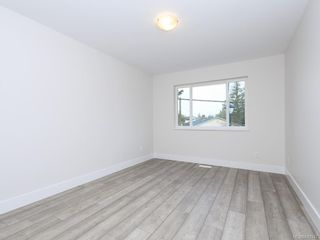 Photo 13: 969 Walfred Rd in Langford: La Happy Valley House for sale : MLS®# 842947