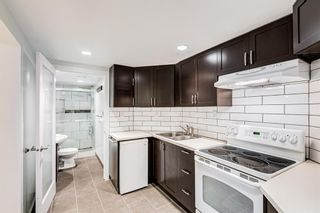 Photo 36: 4812 Nordegg Crescent NW in Calgary: North Haven Detached for sale : MLS®# A1148816