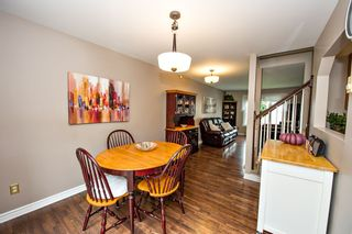 Photo 11: 38 Judy Anne Court in Lower Sackville: 25-Sackville Residential for sale (Halifax-Dartmouth)  : MLS®# 202018610