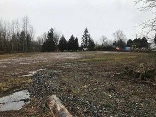Photo 6: 26225 28 Avenue in Langley: Aldergrove Langley Land Commercial for sale : MLS®# C8036766