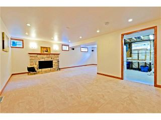 Photo 22: 2307 LANCING Avenue SW in Calgary: North Glenmore House for sale : MLS®# C4039562