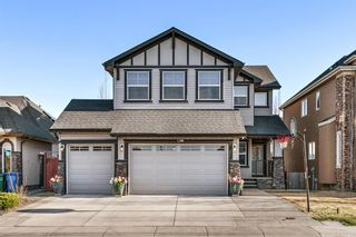 Photo 2: 232 Aspenmere Close: Chestermere Detached for sale : MLS®# A1102955