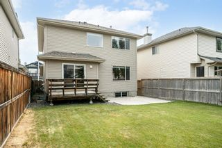 Photo 33: 436 Royal Oak Heights NW in Calgary: Royal Oak Detached for sale : MLS®# A1130782