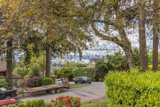 Photo 35: 440 SOMERSET Street in North Vancouver: Upper Lonsdale House for sale : MLS®# R2583575