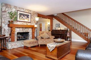 Photo 4: 34630 LABURNUM Avenue in Abbotsford: Abbotsford East House for sale : MLS®# R2300205
