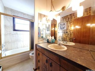 Photo 17: 351 Coppermine Crescent in Saskatoon: River Heights SA Residential for sale : MLS®# SK871589