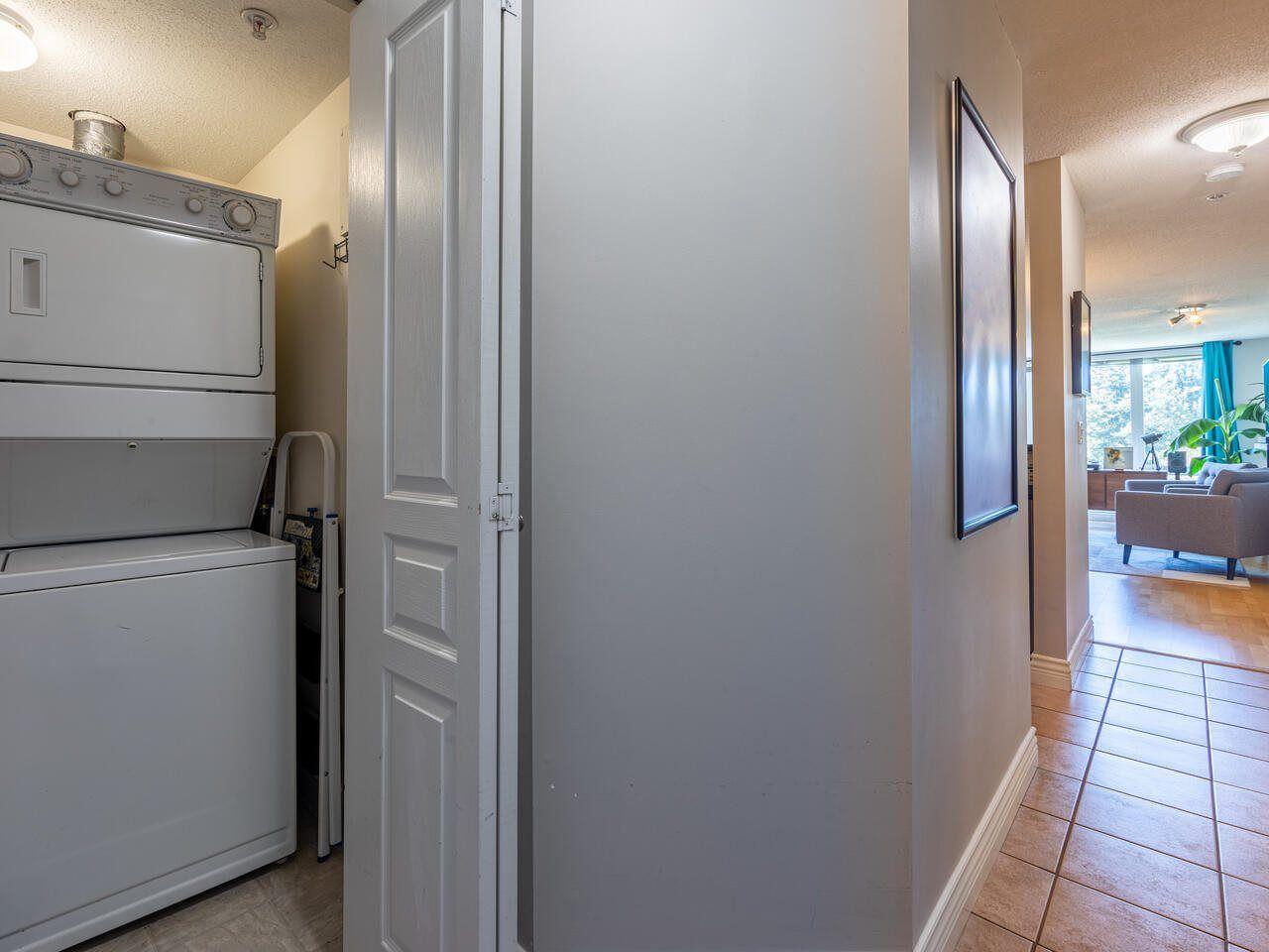 "Photo 18: Photos: 226 5800 ANDREWS Road in Richmond: Steveston South Condo for sale in ""THE VILLAS"" : MLS®# R2569641"