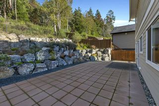 Photo 21: 3451 Ambrosia Cres in : La Happy Valley House for sale (Langford)  : MLS®# 861285