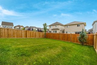 Photo 3: 7944 ERASMUS Crescent in Edmonton: Zone 57 House for sale : MLS®# E4262267